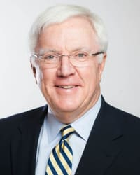 Top Rated Personal Injury Attorney in Lafayette, IN : Michael J. Stapleton