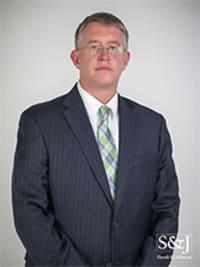 Top Rated Business & Corporate Attorney in Tulsa, OK : Douglas B. Johnson