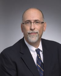 Top Rated General Litigation Attorney in Houston, TX : David S. Siegel