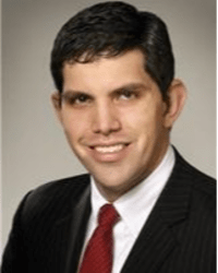 Top Rated Business & Corporate Attorney in Nashville, TN : George D. Spanos