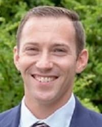 Top Rated Personal Injury Attorney in Vancouver, WA : Ben Melnick