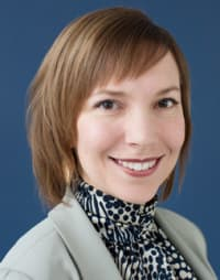 Top Rated Family Law Attorney in Minneapolis, MN : Jessica K. Altmann