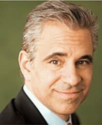 Top Rated Criminal Defense Attorney in Denver, CO : Kenneth F. Eichner