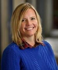 Top Rated Employment Litigation Attorney in Cincinnati, OH : Susan L. Butler