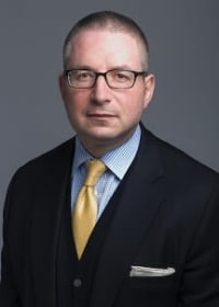 Top Rated Securities Litigation Attorney in New York, NY : Alex Lipman