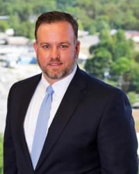 Top Rated Personal Injury Attorney in Columbia, SC : Shaun Blake