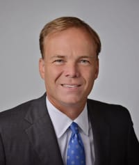 Top Rated Civil Litigation Attorney in Atlanta, GA : J. David Hopkins