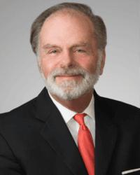 Top Rated Estate & Trust Litigation Attorney in Lewisville, TX : William F. Neal