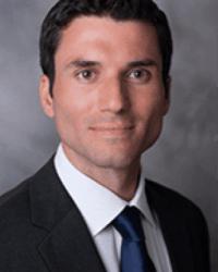 Top Rated Securities & Corporate Finance Attorney in Atlanta, GA : Todd N. Robinson