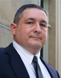 Top Rated Environmental Attorney in Mansfield, MA : David J. Volkin