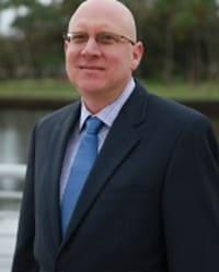 Matthew K. Fenton