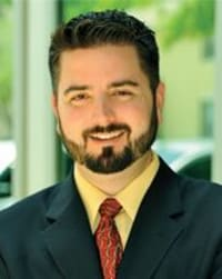 Top Rated Family Law Attorney in Altamonte Springs, FL : Roy J. Smith, IV