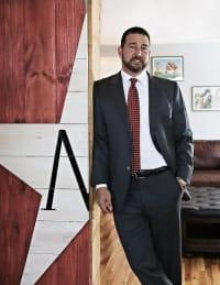 Top Rated Civil Litigation Attorney in Houston, TX : Derek Merman
