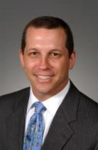 Top Rated Business Litigation Attorney in Boston, MA : Barry S. Pollack