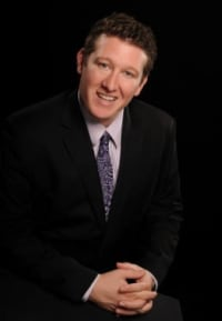 Top Rated Personal Injury Attorney in Porter Ranch, CA : Alex Zeesman