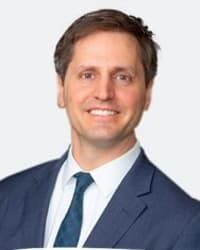 Top Rated Family Law Attorney in Chicago, IL : David Zwaska