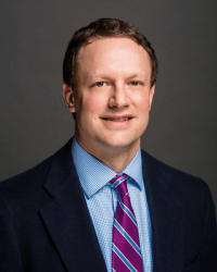 Top Rated Personal Injury Attorney in Raleigh, NC : James J. (Jay) Mills