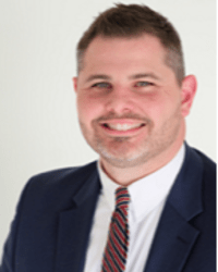 Top Rated Criminal Defense Attorney in North Little Rock, AR : Degen D. Clow