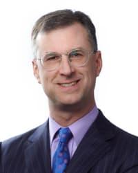 James F. Lang