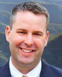 Top Rated Criminal Defense Attorney in Glen Allen, VA : Joshua T. Farmer
