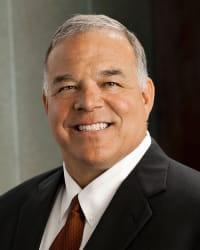 Top Rated Personal Injury Attorney in Phoenix, AZ : Robert W. Boatman
