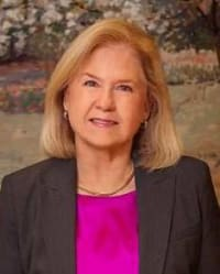 Top Rated Professional Liability Attorney in Portland, OR : Judy D. Snyder