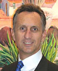 Top Rated Business Litigation Attorney in Las Vegas, NV : J. Randall Jones