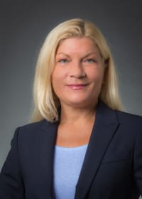 Top Rated Personal Injury Attorney in West Palm Beach, FL : Darla L. Keen