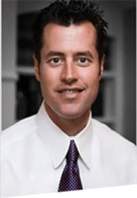 Top Rated Family Law Attorney in Lawrenceville, GA : Christopher T. Adams