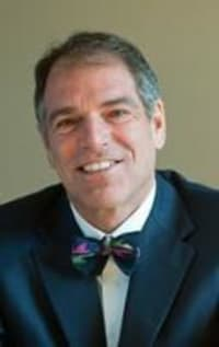 Top Rated Family Law Attorney in Mason, OH : Maury White