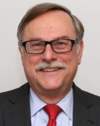 Top Rated International Attorney in Beverly Hills, CA : Paul D. Supnik
