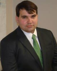 Top Rated General Litigation Attorney in Metairie, LA : Scott R. Samuel