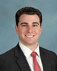 Top Rated Personal Injury Attorney in Saint Louis, MO : Michael A. Langella