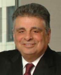 Top Rated Business Litigation Attorney in Birmingham, MI : H. Joel Newman