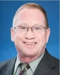 Top Rated Family Law Attorney in Carmel, IN : Monty K. Woolsey