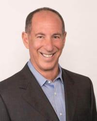 Top Rated Personal Injury Attorney in Honolulu, HI : Jan M. Weinberg