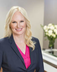 Top Rated Criminal Defense Attorney in Dallas, TX : Kristin R. Brown