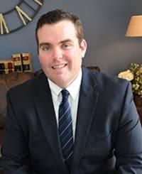 Top Rated Medical Malpractice Attorney in Hamburg, NY : John T. Ryan