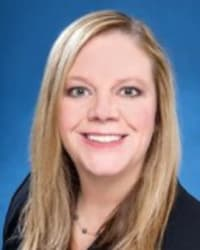 Top Rated Family Law Attorney in Carmel, IN : Amy E. Higdon