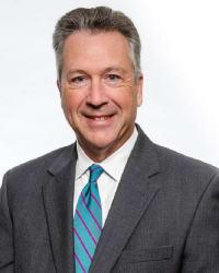 Jonathan Scott Smith