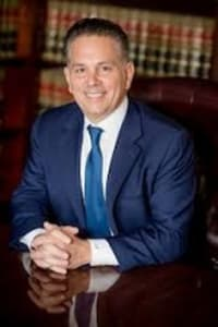 Top Rated Personal Injury Attorney in Mineola, NY : John Dalli