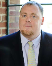 Top Rated Civil Litigation Attorney in Charlotte, NC : Norris A. Adams, II