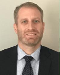 Top Rated Civil Litigation Attorney in Newark, NJ : Jonathan Minkove