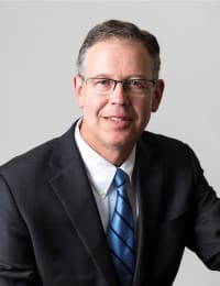 Top Rated Personal Injury Attorney in Hamburg, NY : R. Colin Campbell