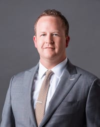 Top Rated Appellate Attorney in Birmingham, AL : Christopher Daniel