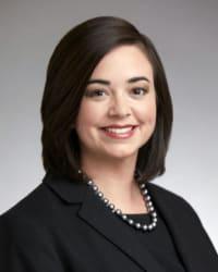 Top Rated Business & Corporate Attorney in Alexandria, VA : Gretchyn G. Meinken