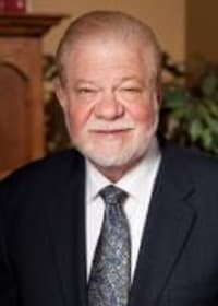 Top Rated Family Law Attorney in Oklahoma City, OK : David W. Echols