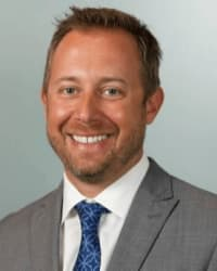Top Rated Family Law Attorney in Carmel, IN : Ryan H. Cassman