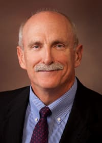 Top Rated Family Law Attorney in Denton, TX : David S. Bouschor, II