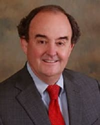 Top Rated Personal Injury Attorney in Augusta, GA : John C. Bell, Jr.